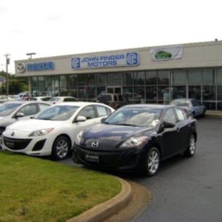century bmw in greenville sc 29607 citysearch. Cars Review. Best American Auto & Cars Review