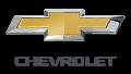 Sonoma Chevrolet - Sonoma, CA