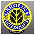 Carolina Outdoors Equipment Co. - Aiken, SC