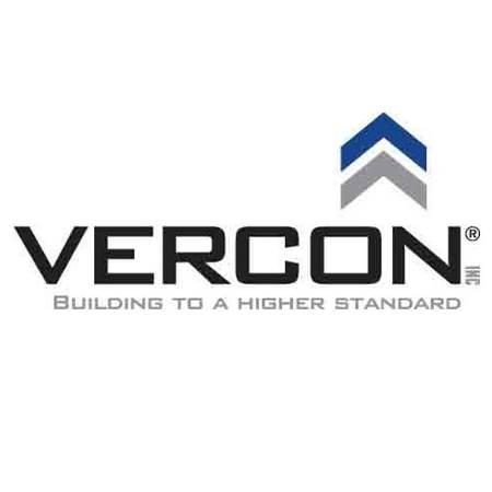 Vercon, Inc - Menahga, MN