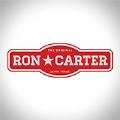 Ron Carter Autoland