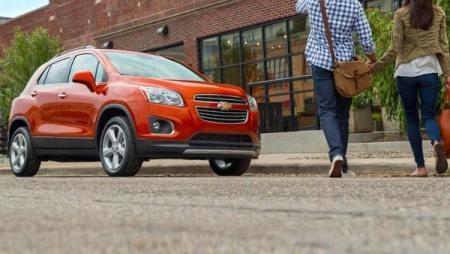 Superior Chevrolet - Decatur, GA