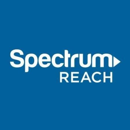 Spectrum Reach - Gadsden, AL