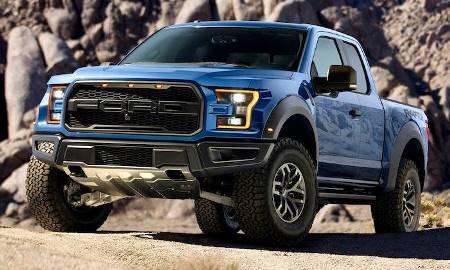 Benna Ford Superior LLC - Superior, WI
