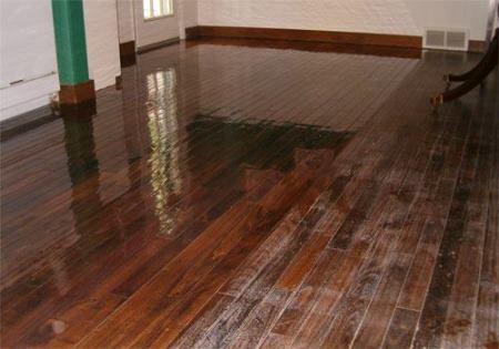 Fabulous Floors Michiana