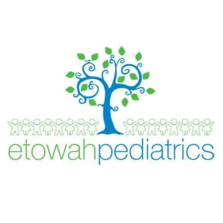 Etowah Pediatrics - Rainbow City, AL