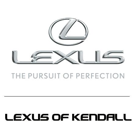 Lexus of Kendall - Miami, FL