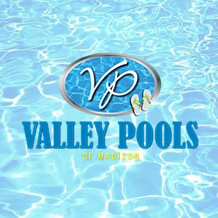 Valley Pools - Madison, AL