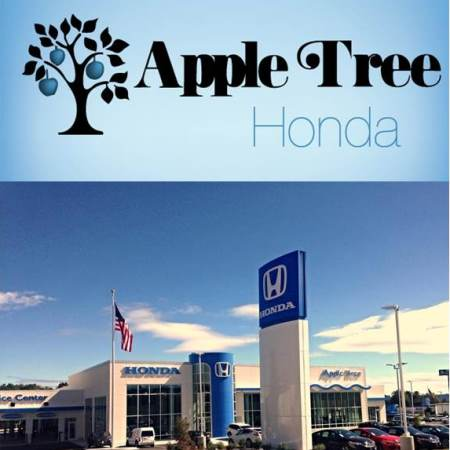 Apple Tree Honda 195 Underwood Road Fletcher Nc Auto Repair