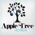 Apple Tree Honda - Fletcher, NC