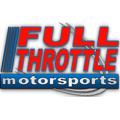 Full Throttle Motorsports - Perry, MI