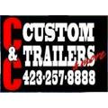 C & C Custom Trailers - Johnson City, TN