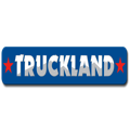 Truckland - Spokane, WA