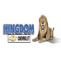 Kingdom Chevrolet