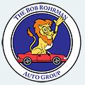 Bob Rohrman Schaumburg Ford - Schaumburg, IL