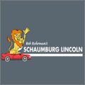 Bob Rohrman Schaumburg Lincoln - Schaumburg, IL