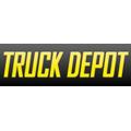 TRUCK DEPOT - Oxnard, CA