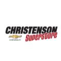 Christenson Chevrolet - Valparaiso, IN