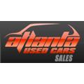 Atlanta Used Cars - Duluth, GA