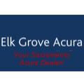 Elk Grove Acura - Elk Grove, CA