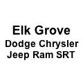 Elk Grove Dodge Chrysler Jeep Ram - Elk Grove, CA