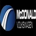 McDonald VW - Littleton, CO