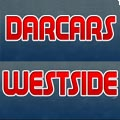 DARCARS Westside Pre-Owned Superstore - Jacksonville, FL
