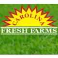 Carolina Fresh Farms - Columbia, SC