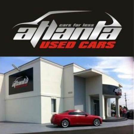 Atlanta Used Cars Marietta >> Atlanta Used Cars Marietta In Marietta Ga 30062 Citysearch