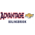 Advantage Chevrolet of Bolingbrook - Bolingbrook, IL