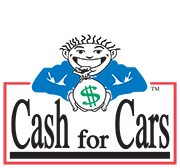 Cash for Cars - San Jose, CA