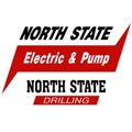 North State Electric and Pump - Grass Valley, CA