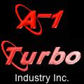 A-1 Turbo - Los Angeles, CA