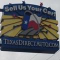 Texas Direct Auto - Houston, TX
