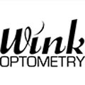 Wink Optometry Image