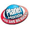 Planet Honda - South Holland, IL