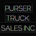 Purser Truck Sales - Macon, GA