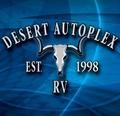 Desert Autoplex Rv - Mesa, AZ