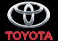 Dave Edwards Toyota - Spartanburg, SC