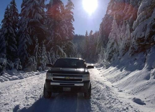 Emich Chevrolet - Denver, CO