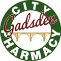 Gadsden City Pharmacy - Gadsden, AL