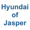 Hyundai of Jasper - Jasper, AL