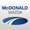 McDonald Automotive Grp Mazda - Littleton, CO