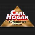 Carl Hogan Automotive - Columbus, MS