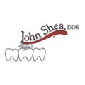 Shea John V E - La Crosse, WI