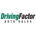 The Driving Factor Auto Sales - Guntersville, AL