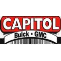 Capitol Buick GMC - Slaughter, LA