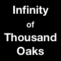 Infiniti Of Thousand Oaks - Thousand Oaks, CA