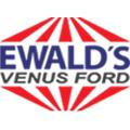 Ewald's Venus Ford Image