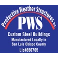 Protective Weather Structures, Inc. - Creston, CA